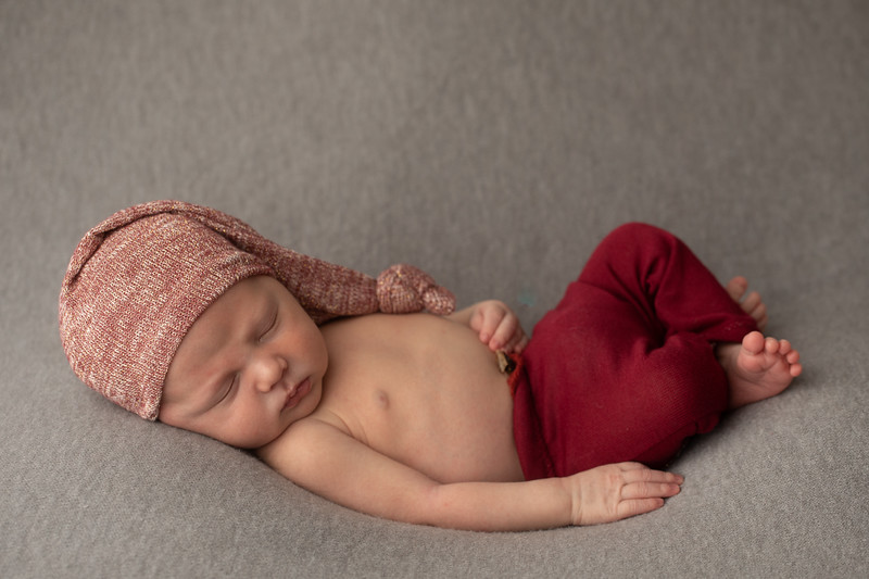 Baby Vincentino-41.jpg