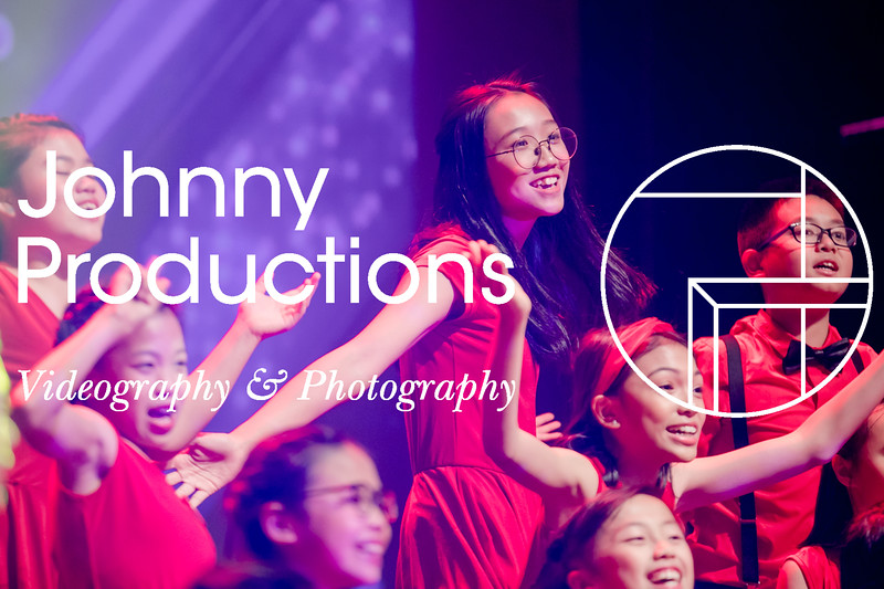 0326_day 1_SC junior A+B_red show 2019_johnnyproductions.jpg