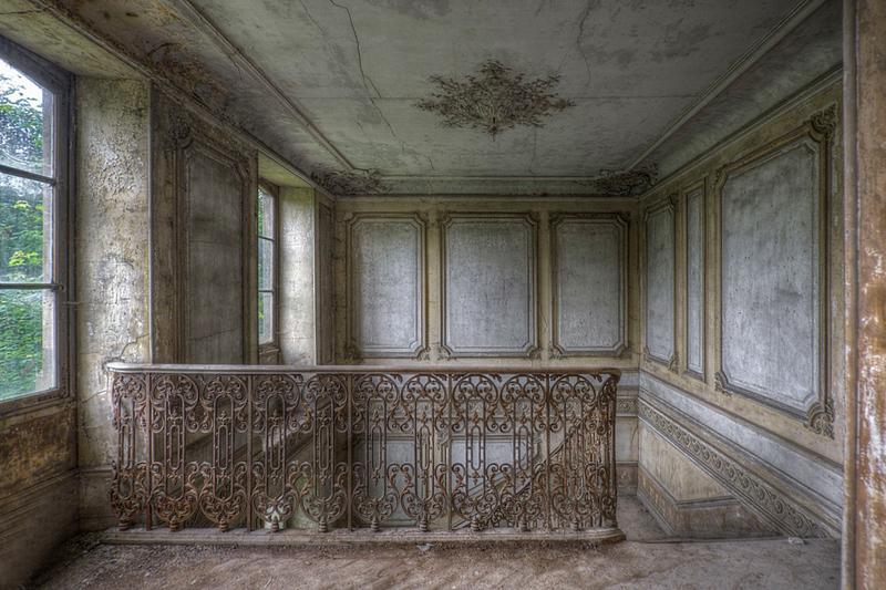 chateau S (5).jpg