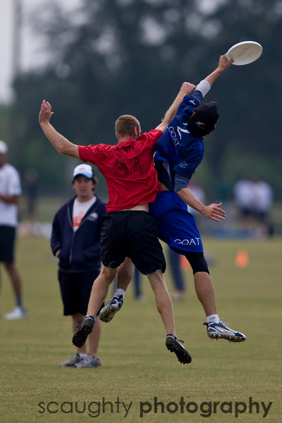 10_31_08_Club_Championships_Saturday_Roeder_15
