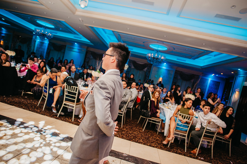 First Dance Images-42.jpg
