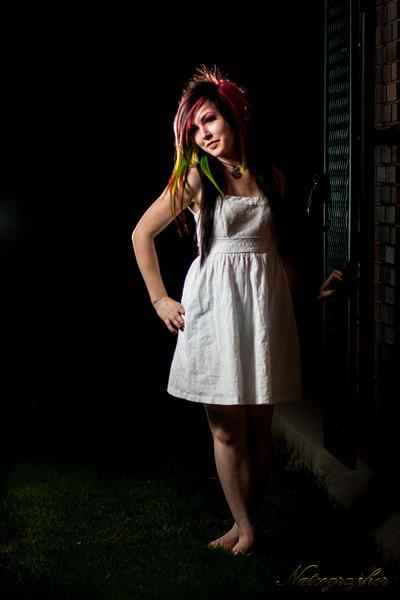 HannahWhiteDress-095.jpg