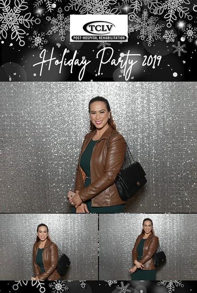 2019-12-14-81569.jpg