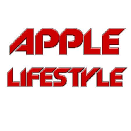 APPLE Lifestyle