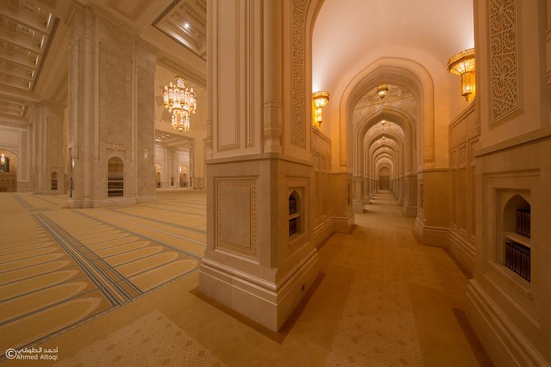 Sultan Qaboos mosqe - Nizwa (91).jpg