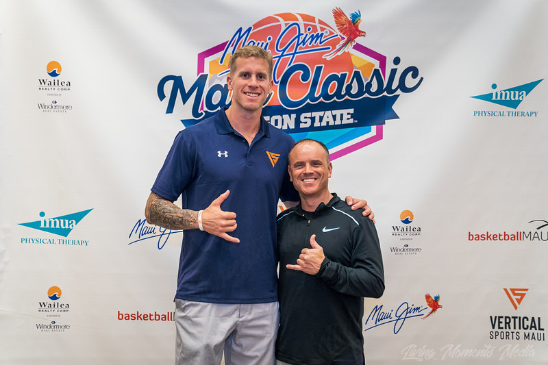 Basketball Maui - Maui Classic Tournament 2019 68.jpg