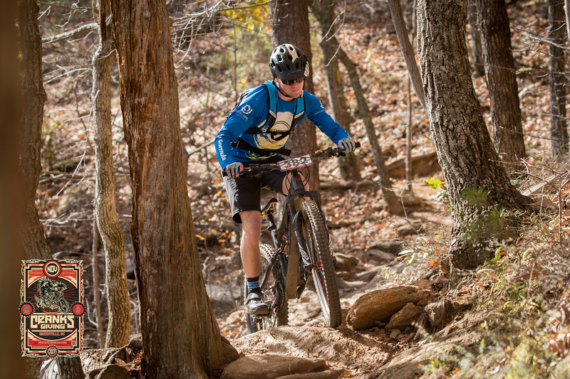 2017 Cranksgiving Enduro-187.jpg