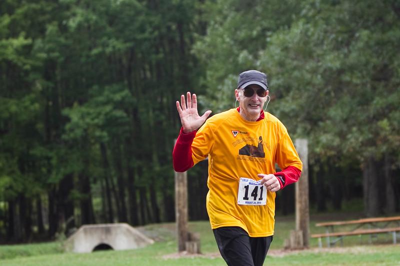 marathon10 - 443.jpg