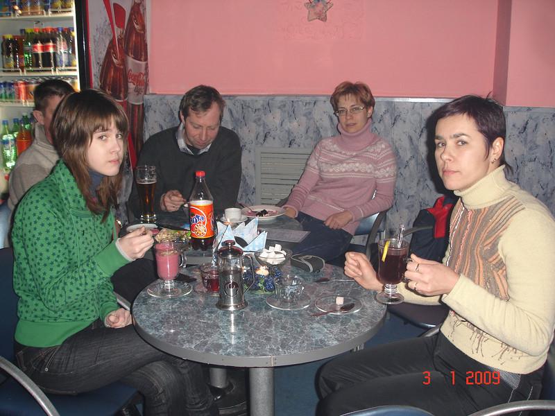 2008-12-31 НГ Кострома 76.JPG