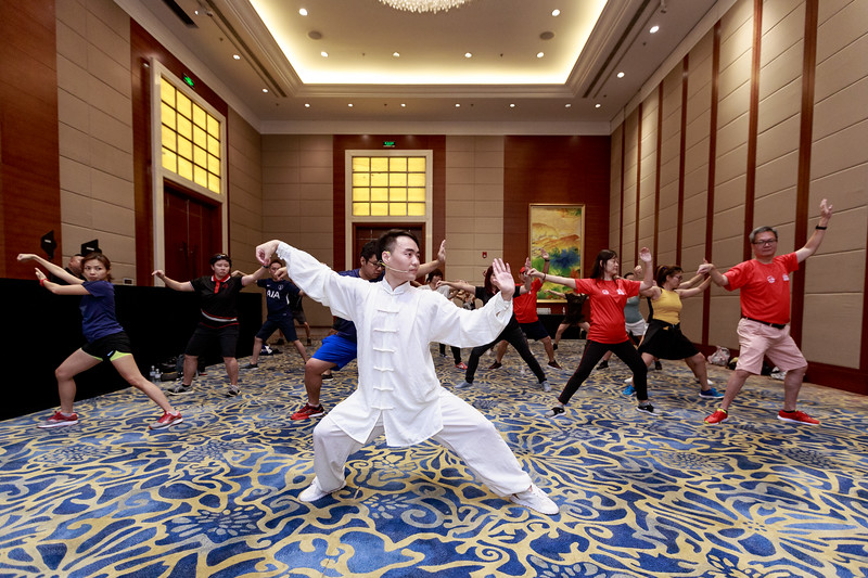 AIA-Achievers-Centennial-Shanghai-Bash-2019-Day-2--048-.jpg