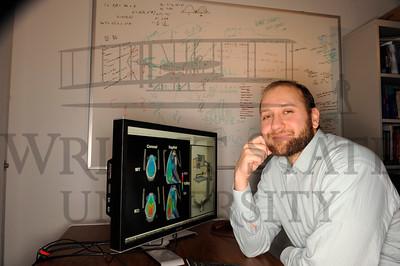 14891 Neuroscience Scanner Professor Nasser Kashou Engineer 1-13-15
