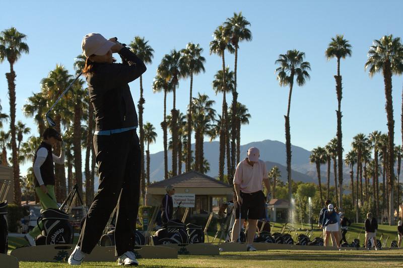 LPGA team champs 2010 048.jpg
