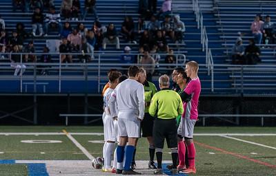 Soccer vs Berg 108