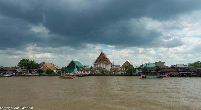 Uploaded - Ayutthaya August 2013 178.jpg
