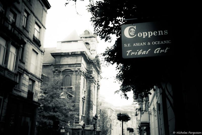 Brussels October 09 - IMG_8846.jpg