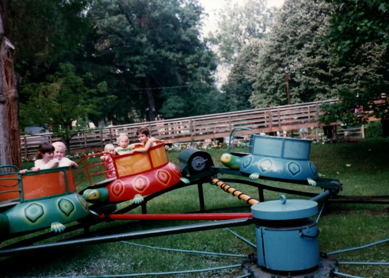 1989_June_Storybook_Forest_PA_0005_a.jpg
