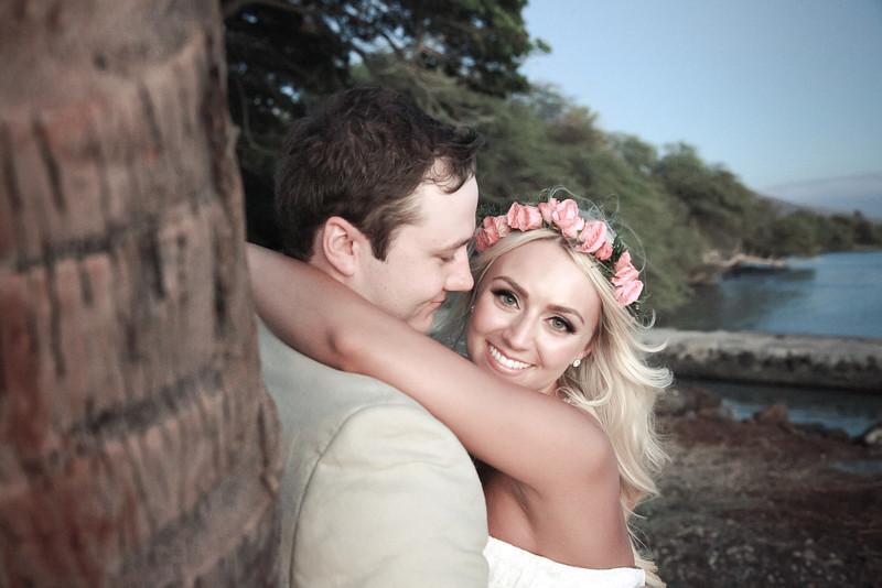 11.06.2012 V&A Wedding-666.jpg