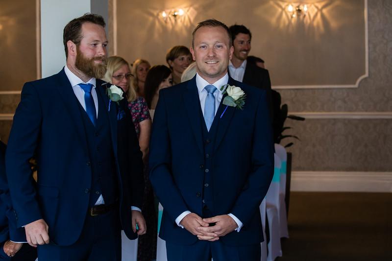 tom-gina-wedding-287.jpg