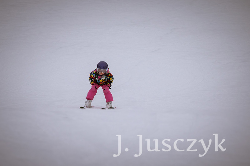 Jusczyk2021-2978.jpg
