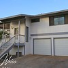 "2525 Omiko Place, <a href=""http://www.vwonmaui.com/kihei-homes"">Kihei</a>, Maui, Hawaii. Research <a href=""http://www.vwonmaui.com/kihei-real-estate"">Kihei Real Estate</a> and all <a href=""http://www.vwonmaui.com/kihei-homes"">Kihei Homes</a> for sale, including Keonekai Heights in South Maui, on the area's #1 website  <a href=""http://www.vwonmaui.com"">VWonMaui</a>, a partner of the famous <a href=""http://www.1mauirealestate.com"">1MauiRealEstate.com</a> project."