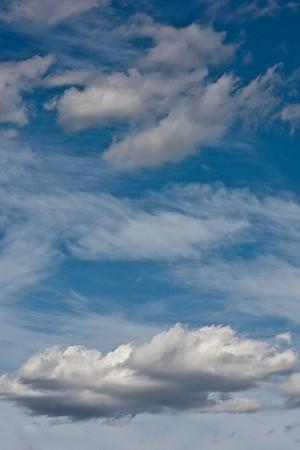 Cloudl