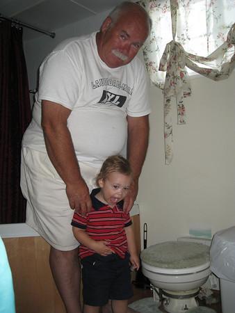 Ryan, September 7th, 2009