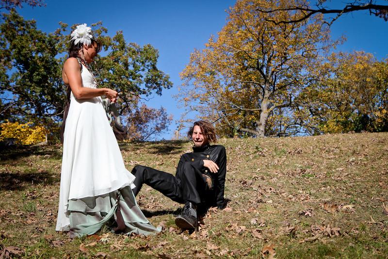 Wedding shoot BO-106.jpg