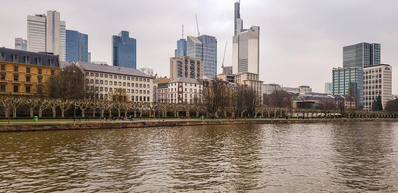 Frankfurt 3-24-19-122.jpg