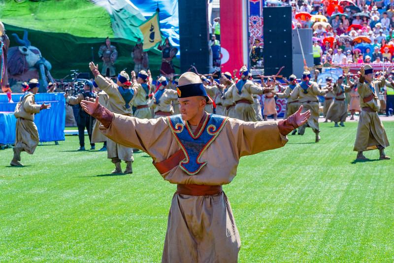 Ulaanbaatar__6108143-Juno Kim-nw.jpg