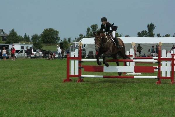 Sport équestre - Equestrian sport