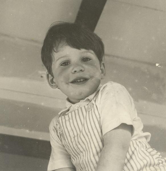 Sean 1966 2.JPG