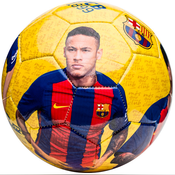lSoccer Ball-4.jpg
