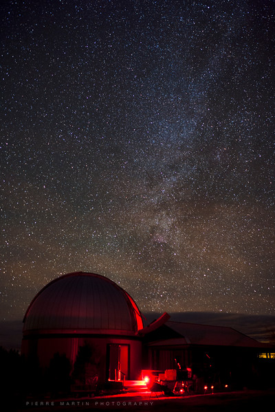 31-photo-dome nuit.jpg