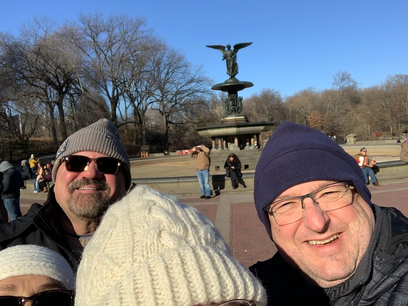 2019-12-20 NYC with Steve and Susie (28).JPEG