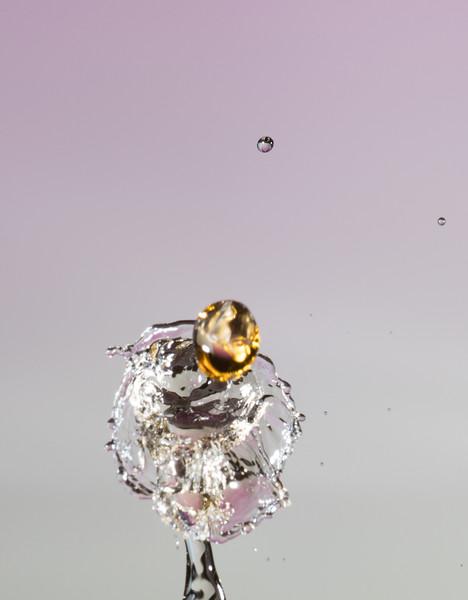 drops-15.jpg