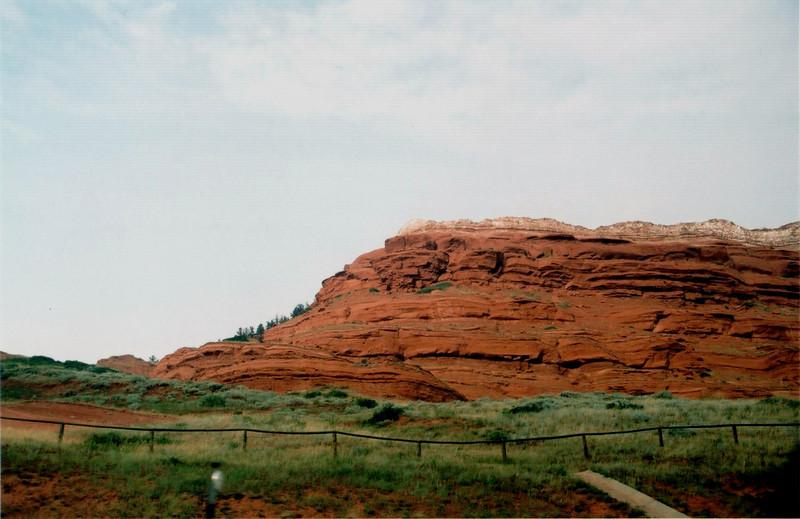 17 Red Hill.jpg