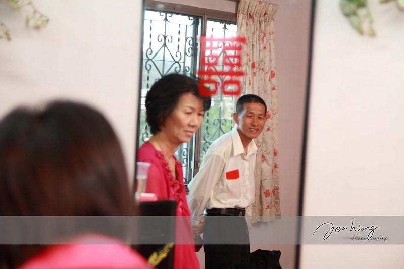 Han Sing Su Yan Wedding_2008.12.28_0046_resize.jpg