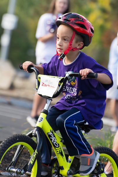 Burlington-Kids-Ride-2019-171.jpg