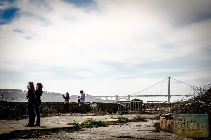 20141016_Alcatraz_0175.jpg