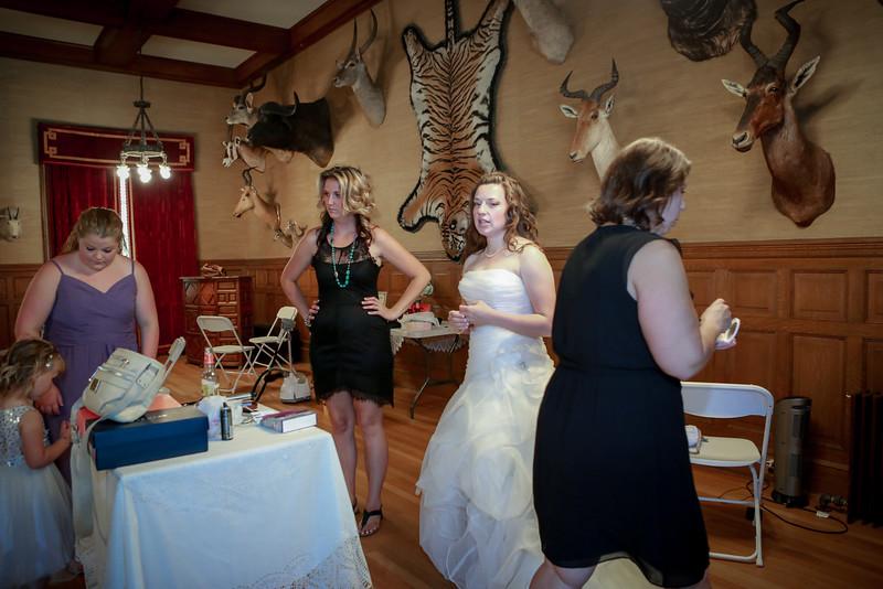 Pre Wedding Prep-174.jpg