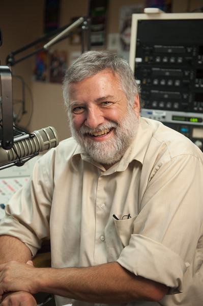 WSKB Community Radio Hosts