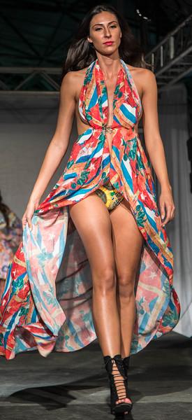 FLL Fashion wk day 1 (40 of 91).jpg