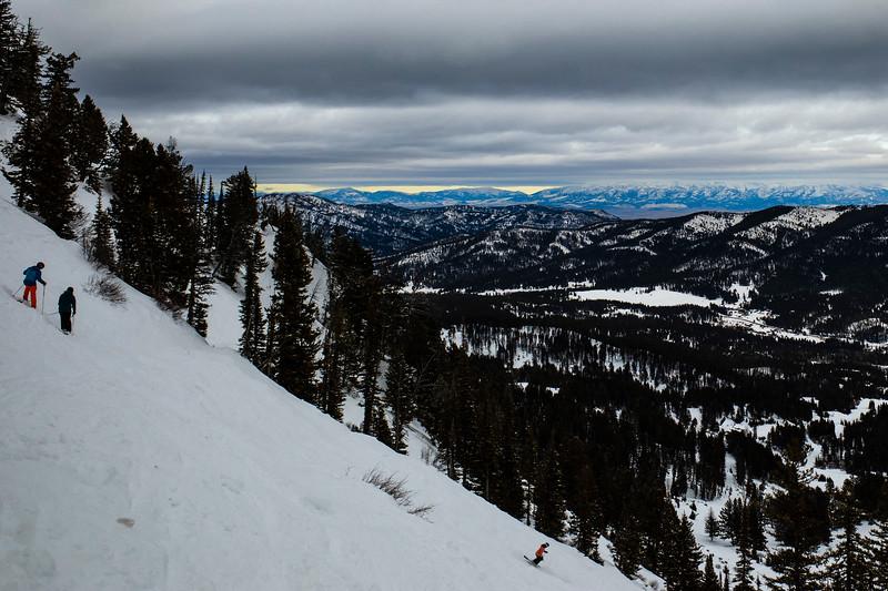 2020-0106 Bridger Bowl Ski Trip - GMD1046.jpg