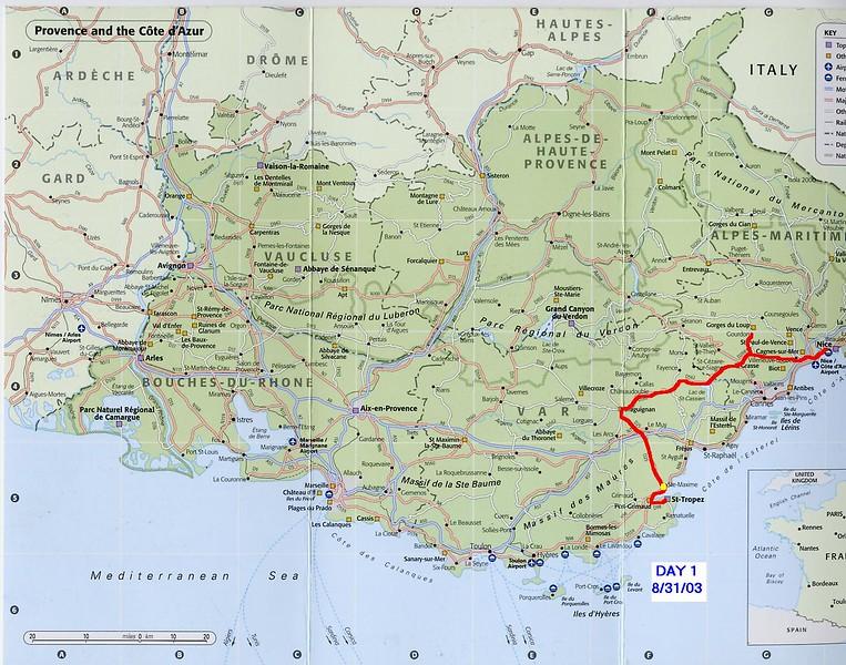 map day 1.JPG