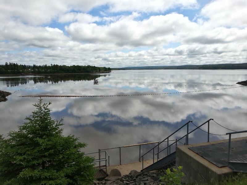 Nova Scotia 21.jpg