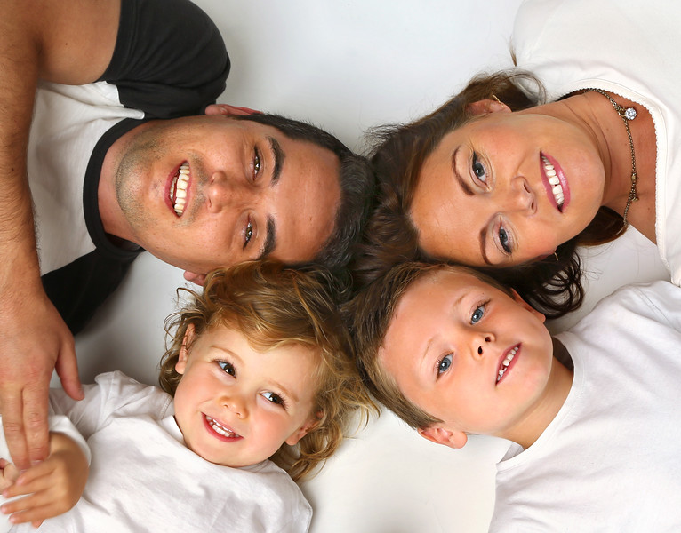 family-Wm Healy-04.JPG