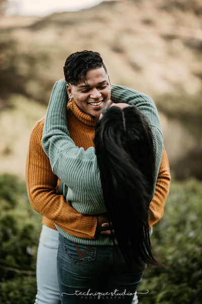 25 MAY 2019 - TOUHIRAH & RECOWEN COUPLES SESSION-83.jpg