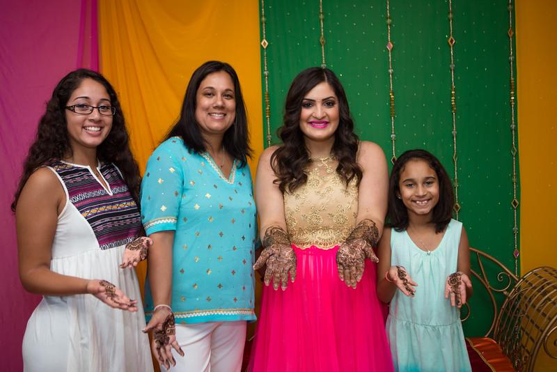 Le Cape Weddings - Niral and Richa - Indian Wedding_-212.jpg