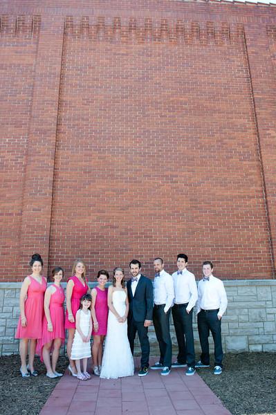 jake_ash_wedding (339).jpg