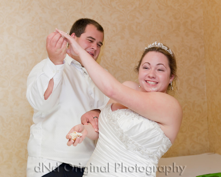 356 Ashton & Norman Wedding.jpg